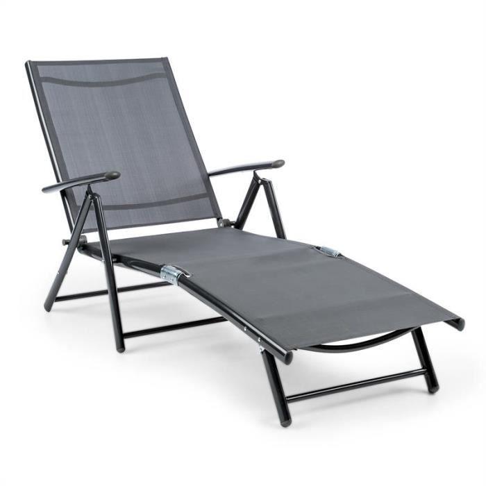 transat de jardin pas cher avec les meilleures collections d 39 images. Black Bedroom Furniture Sets. Home Design Ideas