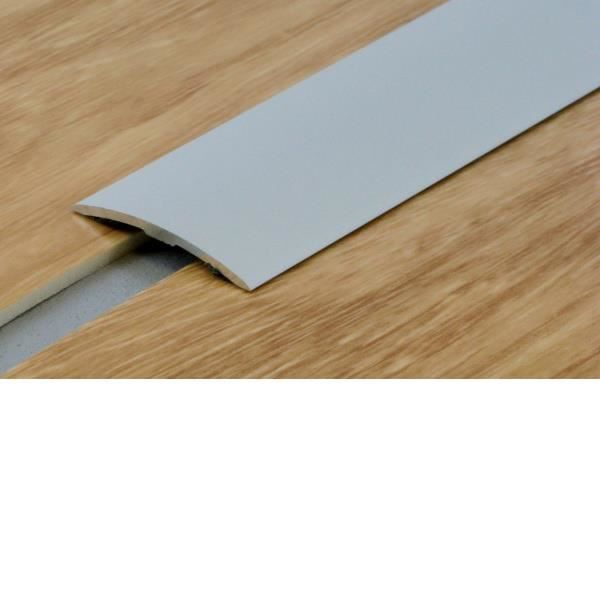 barre de seuil 60 mm perfect plinthe aluminium x mm l m with barre de seuil 60 mm interesting. Black Bedroom Furniture Sets. Home Design Ideas