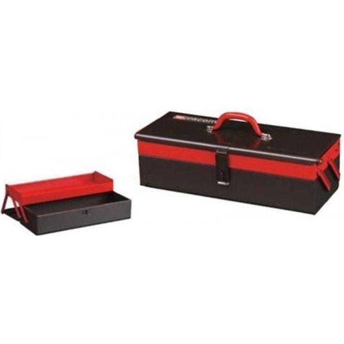 caisse outils facom - achat / vente caisse outils facom pas cher