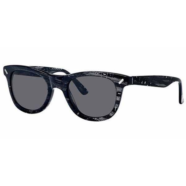 543dde64b27e6f SOLAIRE KENZO KZ3173 C04 50x21 - Achat   Vente lunettes de soleil ...