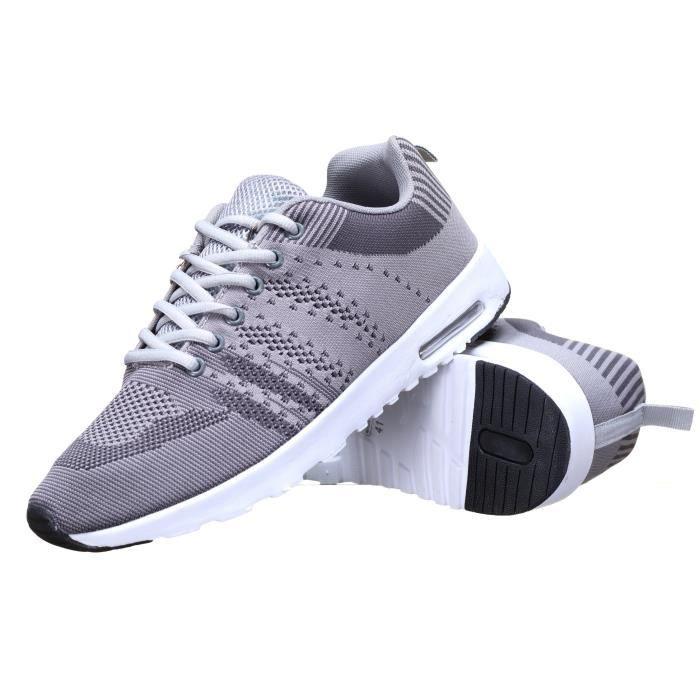 BASKET Chaussure Reservoir Shoes Reno Titanium