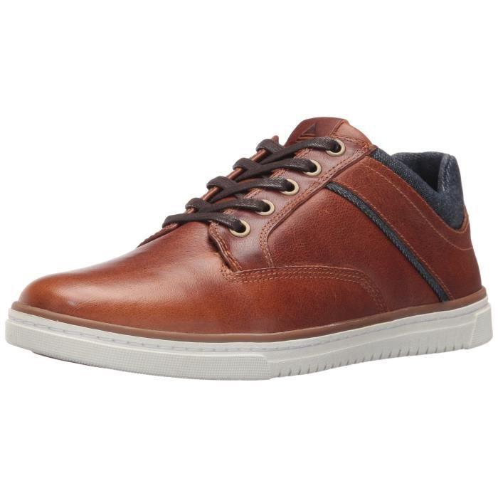Aldo Tracasi Sneaker Mode BGBOG Taille-39 1-2
