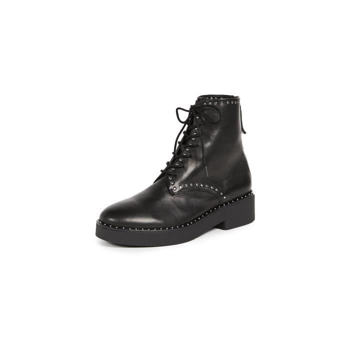 Boots Vf3039 Boot VRGF4 Taille-40 6dfS3mWsz