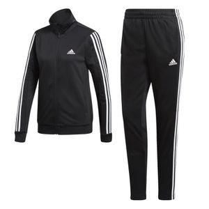 62500c519a1 Survêtements Adidas performance Sport Femme - Achat   Vente ...