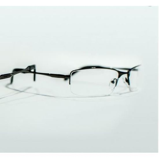 Steichen Optics White Phoenix - Lunette Anti Fatigue - Achat   Vente  lunettes de lecture - Soldes  dès le 27 juin ! Cdiscount a06564be4a45