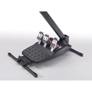support volant xbox one prix pas cher cdiscount. Black Bedroom Furniture Sets. Home Design Ideas
