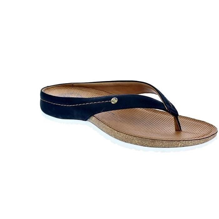 Confort Moccasin Mocassins doux en fausse fourrure Pantoufles d'intérieur Slip en plein air sur Chaussures Q8OXE Taille-35 1-2 vrlYgtWy