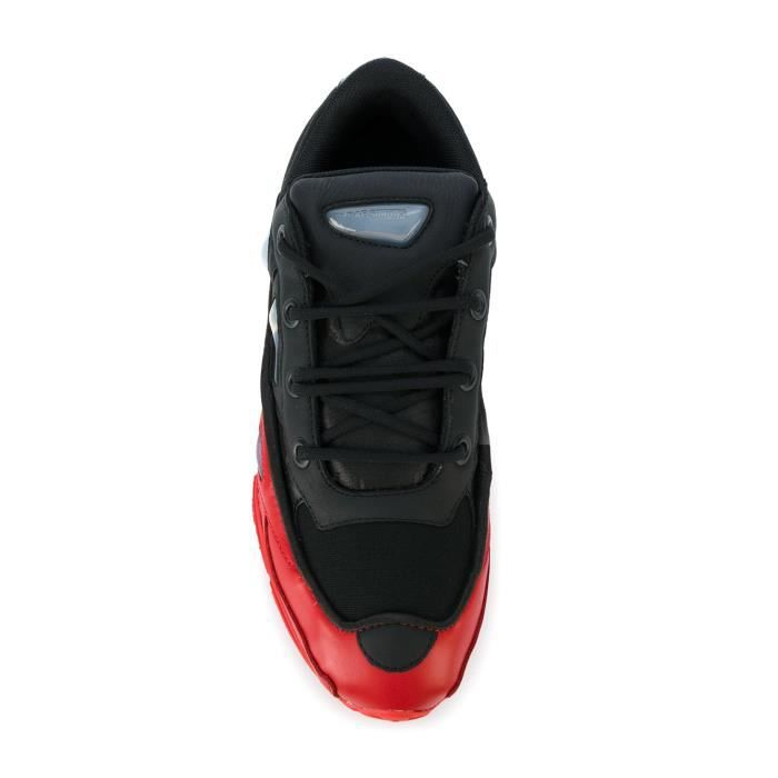 Dimmi Sneaker Mode IQVCR Taille-44 1-2 qk7twp