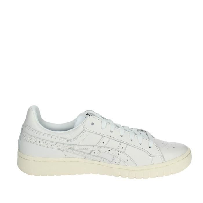 Petite 40 Asics Homme Sneakers Asics Petite Sneakers Blanc Homme 88qnZg7wI