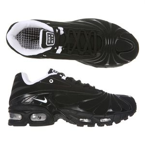 newest 2ee28 43094 NIKE Chaussure Air Max Tailwind 5 Plus Homme - Achat / Vente ...