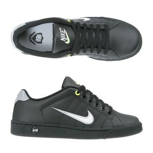 newest 77663 c7188 BASKET NIKE Court Tradition 2 Homme