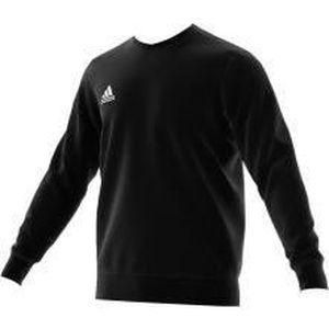 ADIDAS CORE Sweat-shirt homme - Noir