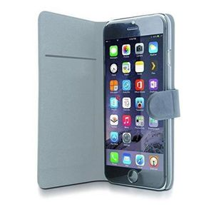 TNB Etui folio pour iPhone 5 / 5S / 5SE