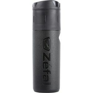 ZEFAL Bidon porte outils modulable