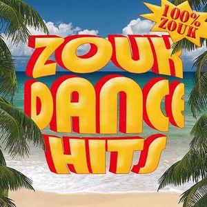 CD MUSIQUE DU MONDE CD Zouk dance hits.