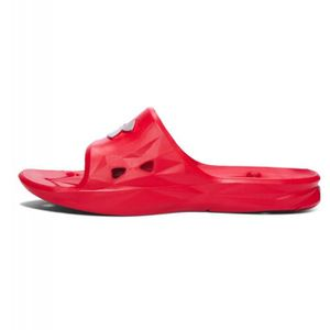 SANDALE - NU-PIEDS Sandale nu-pieds Under Armour Locker III - 1287325