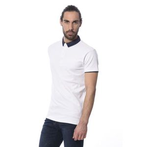 POLO POLO HOMME AGAINER