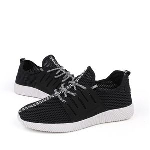 MOCASSIN Moccasins homme Luxe Respirant Nouvelle Mode Chaus
