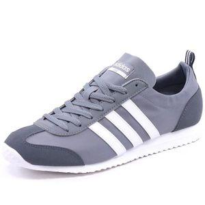 Chaussure basket Vente adidas homme Achat Vente basket pas cher c91573