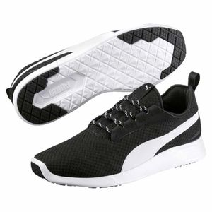 Pas Prix Trainer V2 Puma Baskets Chaussures Homme St Cher Evo n7OOTRq