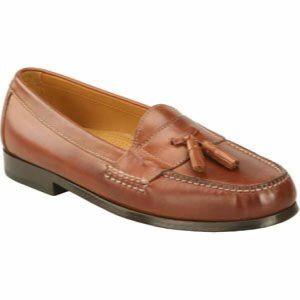 CHAUSSURES DE SECURITÉ Cole Haan Chaussures de sécurité A4LFV