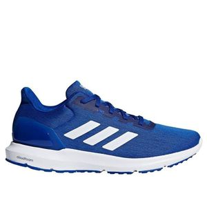 brand new d7353 5e799 BASKET Chaussures Adidas Cosmic 2 M ...