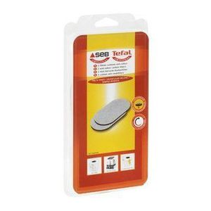 FRITEUSE ELECTRIQUE Seb - XA500036 - 2 Filtres Mousse Anti-Graisse …