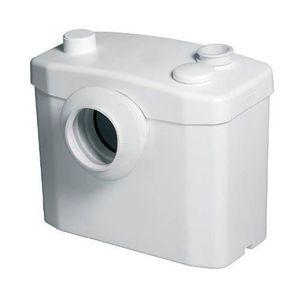 POMPE - FILTRATION  SFA PRO silence. pompe lavabo ou un lave-mains sup