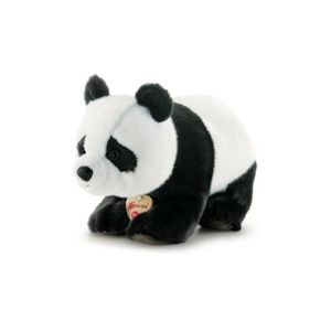 Panda Bussi - Trudi - Achat   Vente peluche - Cdiscount 824f3b3437d0