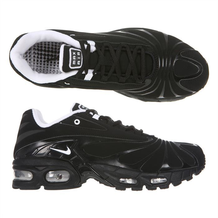 buy online d8680 b467b NIKE Chaussure Air Max Tailwind 5 Plus Homme