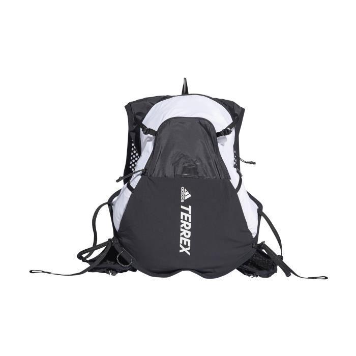 2cbbdf2713 Grand sac a dos adidas noir - Achat / Vente pas cher
