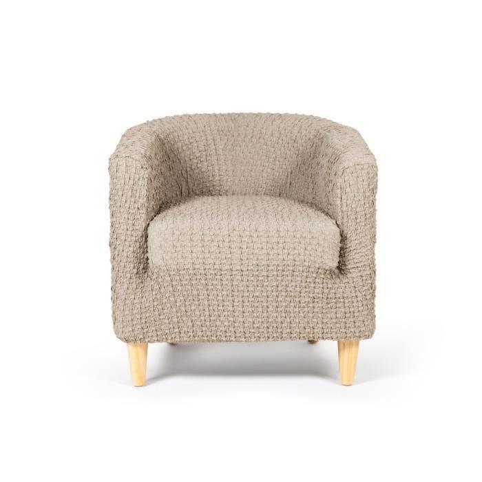 coussin pour fauteuil cabriolet achat vente coussin. Black Bedroom Furniture Sets. Home Design Ideas