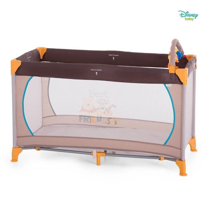 lit de voyage b b achat vente lit de voyage b b pas cher cdiscount. Black Bedroom Furniture Sets. Home Design Ideas