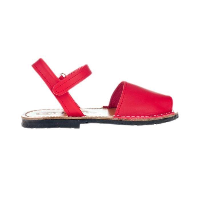 Sandales pour Garçon GARATTI AN0076 O qTFbe7