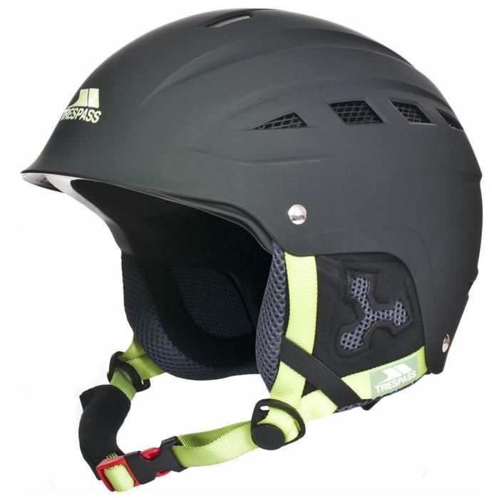 FURILLO - casque de protection ski adulte - unisexe - Prix pas cher ... 6e876ea82dac