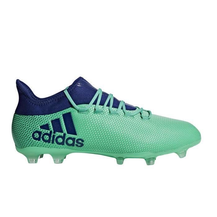 online store 6e236 70561 Adidas x 17 2 - Achat  Vente pas cher