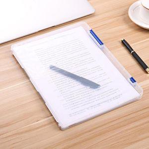 Meuble document - Achat / Vente Meuble document pas cher ...