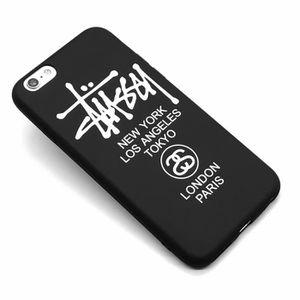 coque iphone 7 studsy