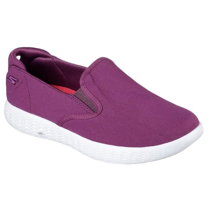 36 De On Marche the Slip Chaussures Glide Pamkx go Taille 2 Performance Skechers 1 on VGzqSUMp