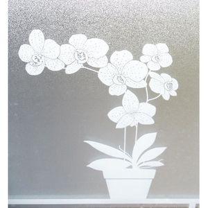 rideau 45 cm largeur achat vente rideau 45 cm largeur pas cher cdiscount. Black Bedroom Furniture Sets. Home Design Ideas