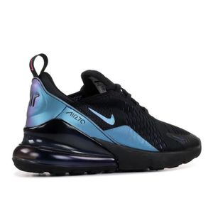 meilleures baskets 87224 3dfde Chaussures homme Nike