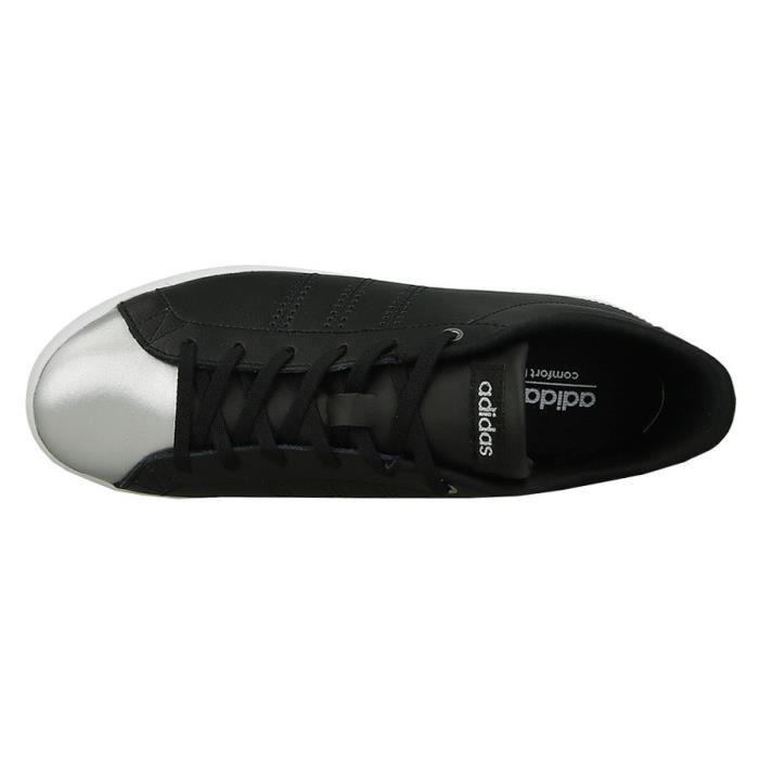 ADIDAS ORIGINALS Baskets Advantage Clean QT Chaussures Femme