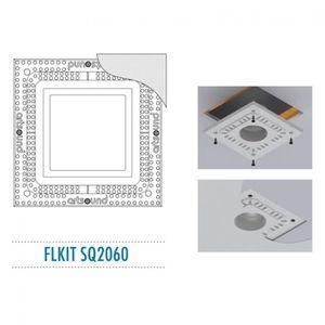 SUPPORT ENCEINTES TV Kit de montage pour SQ2060ARTSOUND - FLKIT SQ2060
