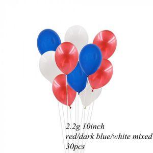Schale Blanca Porzellan weiß RITZENHOFF 581584 BHT 11x6x10 cm