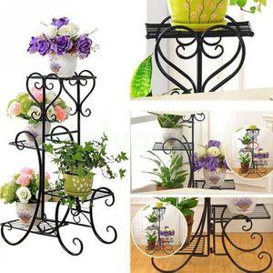 support mural pour plante achat vente pas cher. Black Bedroom Furniture Sets. Home Design Ideas