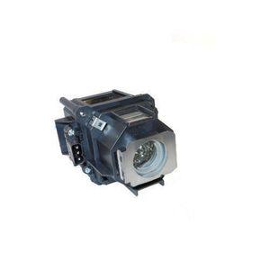 Lampe vidéoprojecteur YODN 4260278156014 - LAMPE POUR VIDEOPROJECTEUR -