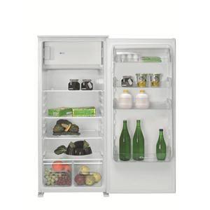 RÉFRIGÉRATEUR CLASSIQUE Réfrigérateur Intégrable avec Congélateur CANDY…