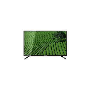 Téléviseur LED TV 32 POUCES 200HZ FRANSAT - LED 80 CM - HDTV - 50