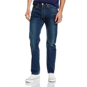 JEANS Jeans LEVI'S 501 Original Fit State