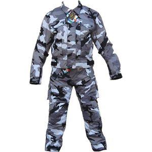 Combinaison militaire achat vente pas cher cdiscount - Treillis militaire pas cher ...